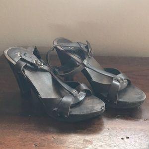 Mia 8 1/2 shoes